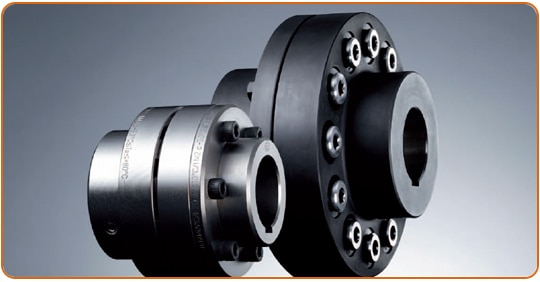 Dynamic Automation & Seals