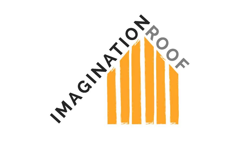 Imagination Roof