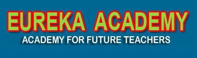 Eureka Academy