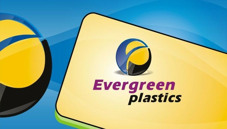 Ever Green Plastic Industries