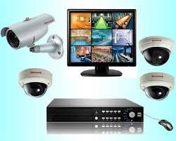 Hotline System / Online Store