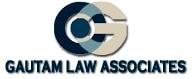 Gautam Law Associates