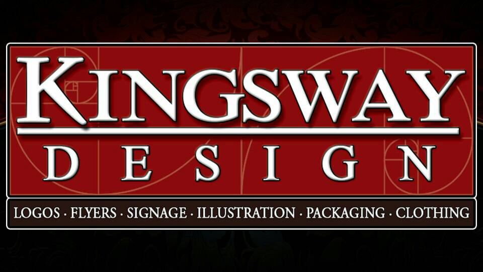 Kings way Design