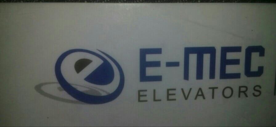 Emec Elevators