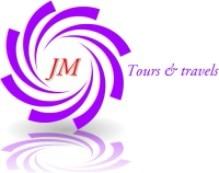 Jai Manikant Travels
