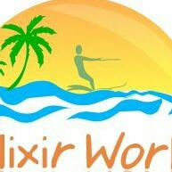 Elixir World