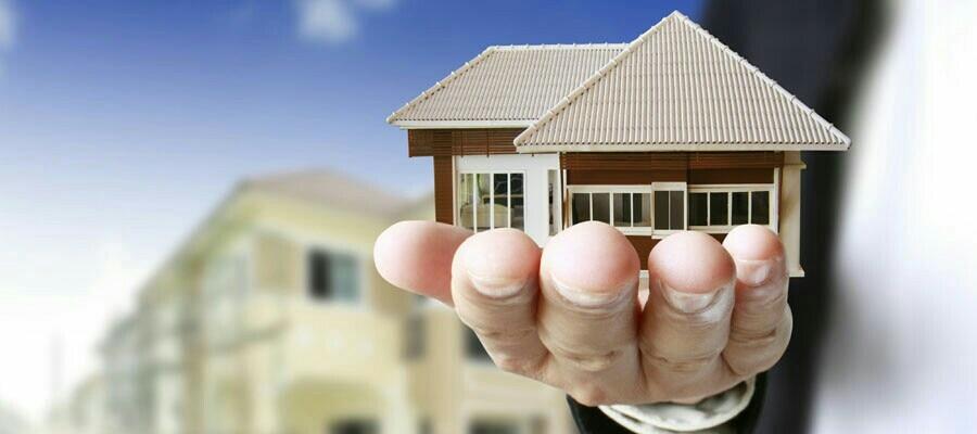 DREAMZ CONSTRUCTION SOLUTIONS