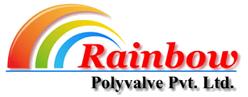 Rainbow Polyvalve Pvt Ltd
