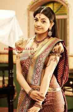 Bridal Makeup Coimbatore 9790788618