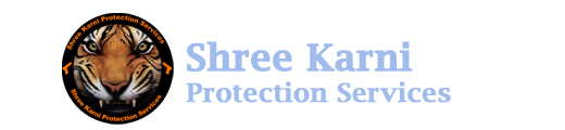 Shree Karni Protection Service