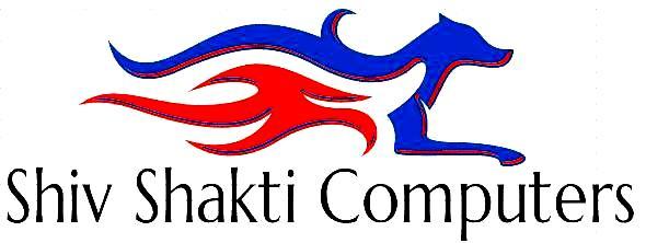 SHIV SHAKTI COMPUTERS