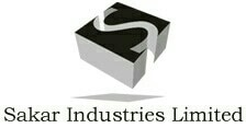 Sakar Industries Ltd