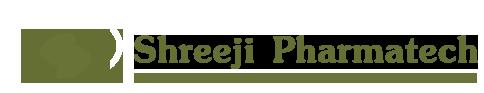 Shreeji Pharmatech