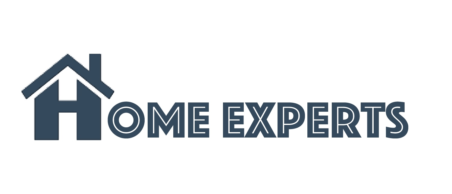 Home Experts