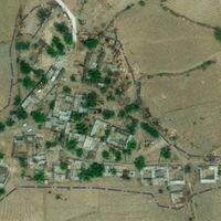Sahanpur