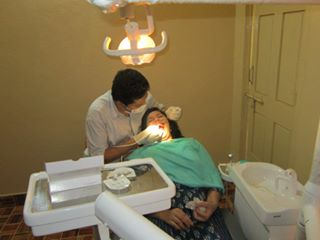 Excel Dental Care