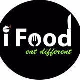 I Food Restaurant