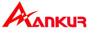 Logo of Ankur Electrical