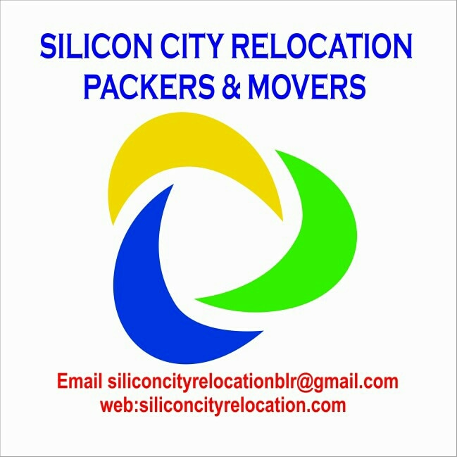 Silicon City Relocation Packers and Movers