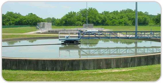 Unitech Water Technologies