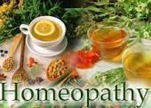 Dr Saurabh Tiwari   @09903502634  HOMEOPATHIC  Clinic