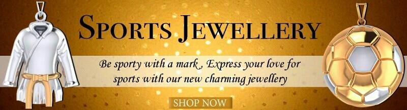 jewelsera