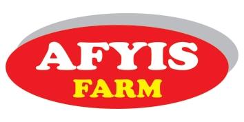 Afyisfarm