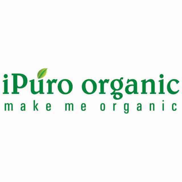 iPuro Foods