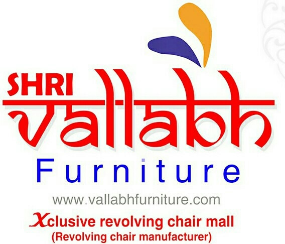 Vallabh furniture