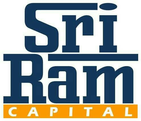 SRI RAM CAPITAL
