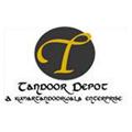 Bharat Overseas - Tandoor Manufacturer