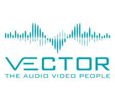 Vector systems pvt ltd