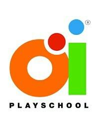 Oi Play School Kanakapura