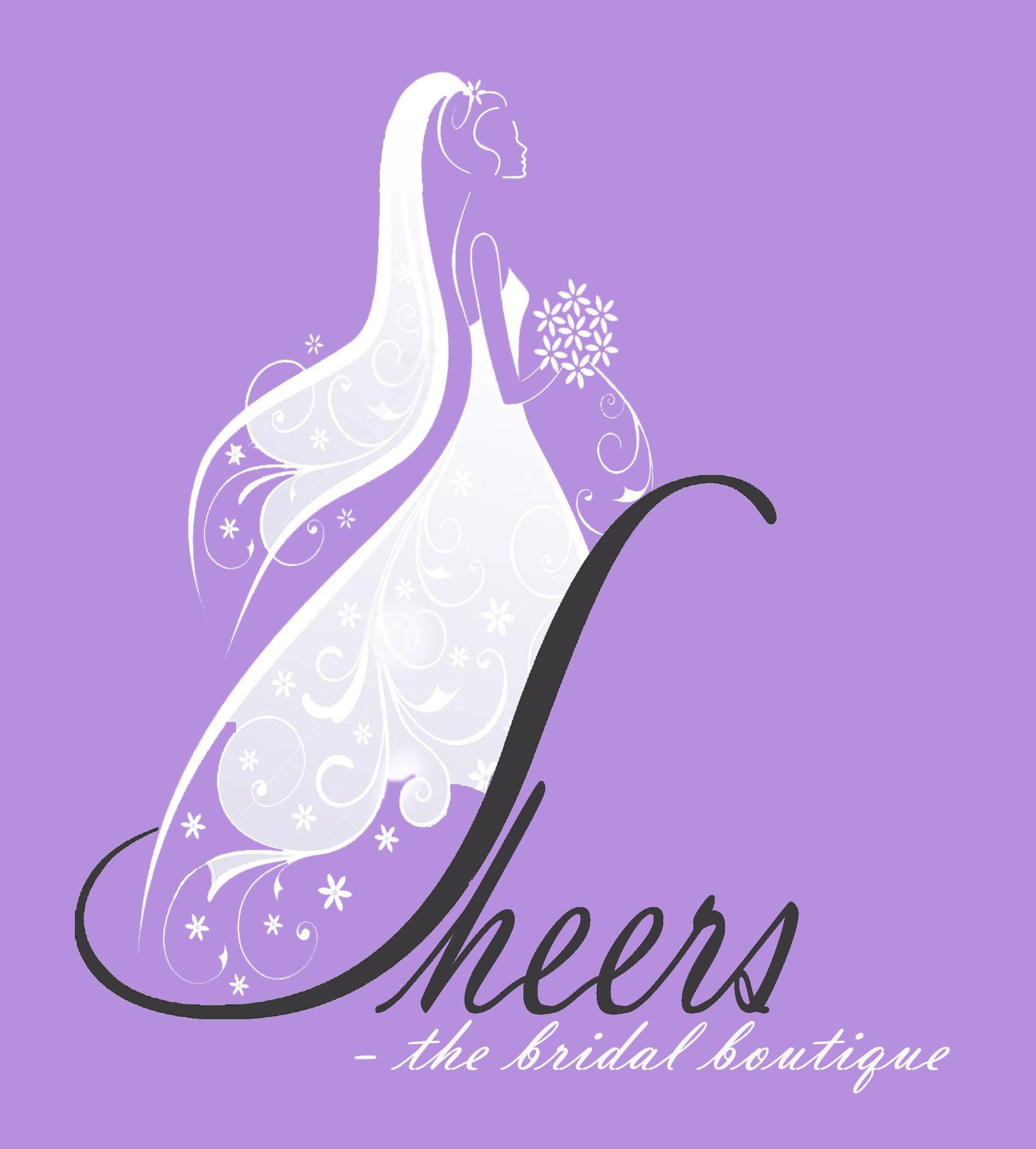 Sheers Bridal Boutique - 9003118809