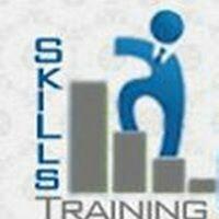 Nivedita Career Academy
