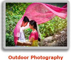 Foto Garden Photography