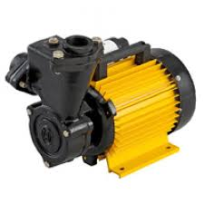 Sps Pumps