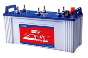 XL Battery Service