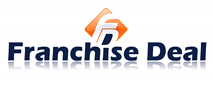Franchise Deal | www.franchisedeal.in