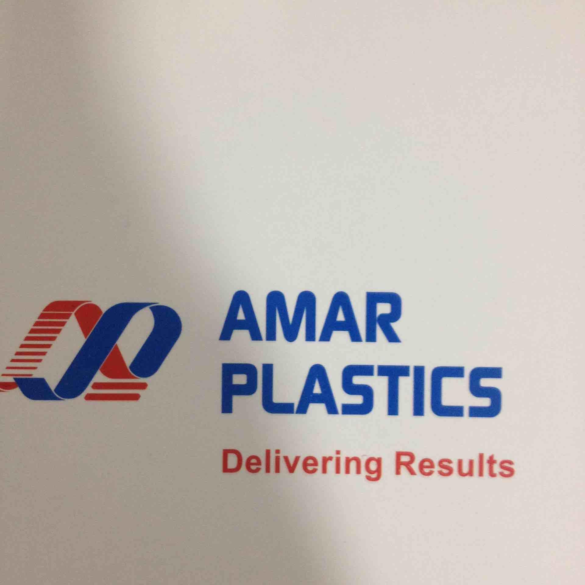 Amar Plastic