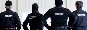 Ssb Security