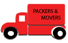 JD Packers & Movers Service provider (Noida 9810-637-091 )