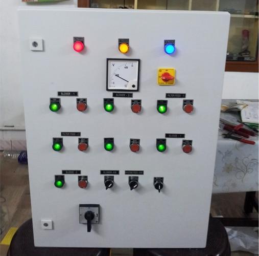 Bordnetz Technologies