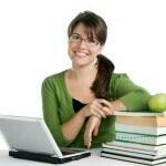 International  Montessori Teacher Training