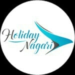 Holiday Nagari