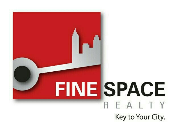 Finespace Realty