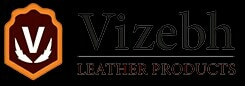 Vizebh Leather Products