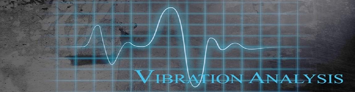 Vibration Analysis Call +91-1139585438