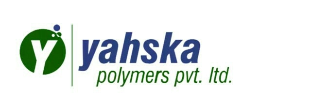 Yahska Polymers Pvt Ltd