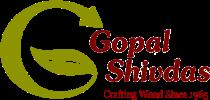 Gopal Shivdas & Sons